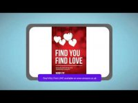 Find YOU Find LOVE